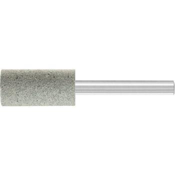 Poliflex®-Feinschleifstift PF ZY 1530/6 CN 80 PUR-W