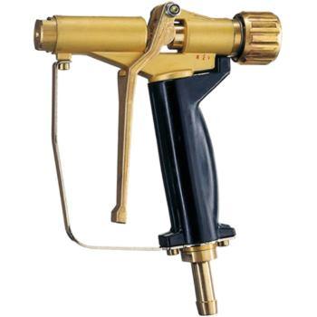 Druckluft-Sicherheitswaschpistole Multiclean