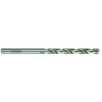 HSS-G Spiralbohrer, 0,5mm, 10er Pack 330.2005