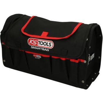 SMARTBAG Universal-Werkzeugtasche 850.0300