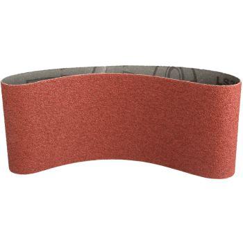 Schleifgewebe-Band, LS 309 XH, Abm.: 75x533 mm, Korn: 240