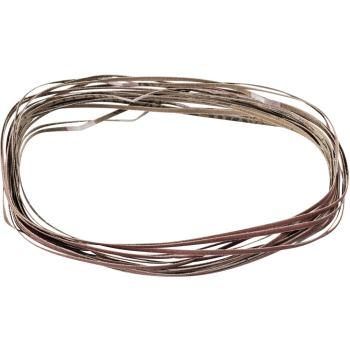 Kurzband BA 3/520 T A 180