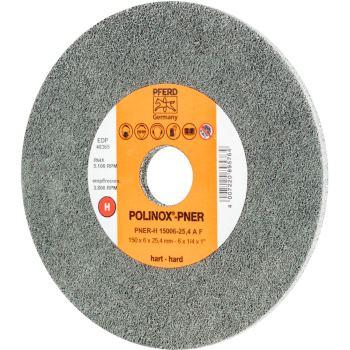 PNER-H 15006-25,4 A F
