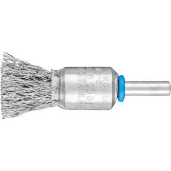 PBU 1516/6 INOX 0,35