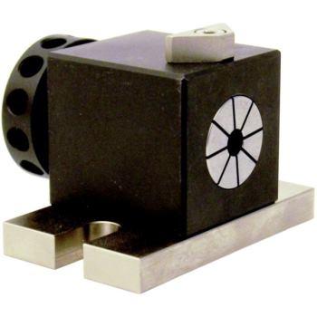 Mini-Schnellspannhalter VLK50-ER25