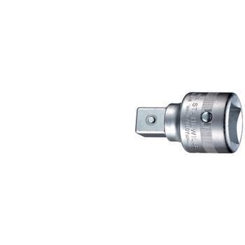 """Adapter Übergangsstück 1""""Zoll zu 3/4""""Zoll DIN 3123"""