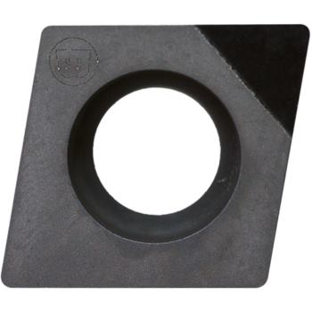 Wendeschneidplatte F101 02MN768 WBN110