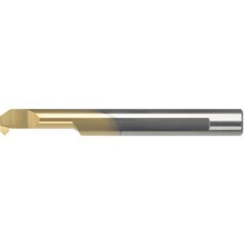 Mini-Schneideinsatz ACR 7 R0.2 L20 HC5640 17