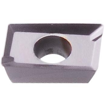 Wendeschneidplatte ADHX090304ER-ALC-HC-K10