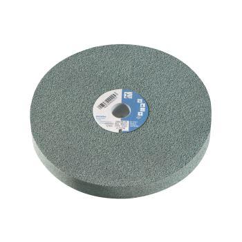 Schleifscheibe 175x25x20 mm, 80 J, Siliziumcarbid,