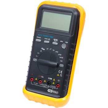 KFZ-Multimeter 150.1480