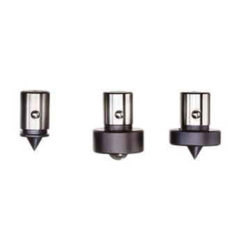 Druckstück mit Spitze kurz für Hydraulikspindel 1. 06/HSP1-3