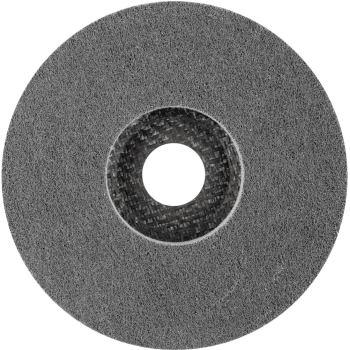 POLINOX®-Kompaktschleif-Disc DISC PNER-MH 125-22,2 SiC F