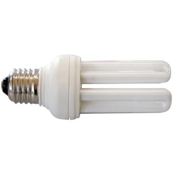 Energiesparlampe 20W 1200lm 60lm/W 4000K E27 Energ