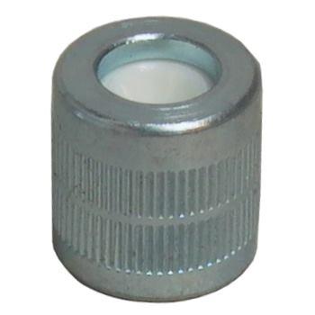 Universal-Mundstück für K+H-Schmiernippel M10x1 3