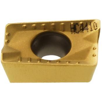 Wendeschneidplatte APKX 1505PD HC4410