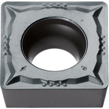 Hartmetall-Wendeschneidplatte SCMT 09T304-FU OHC7