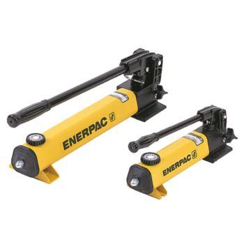 hydraulische Handpumpe P 392