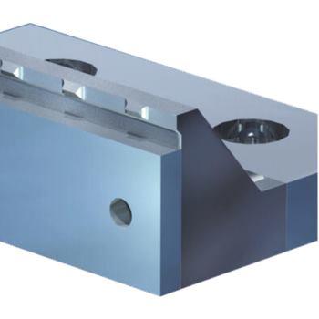 basic Gripbacke Abmaße: 25x24,6x75 mm