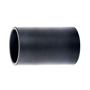 Verbindungsmuffe 58 mm, für Abaugung