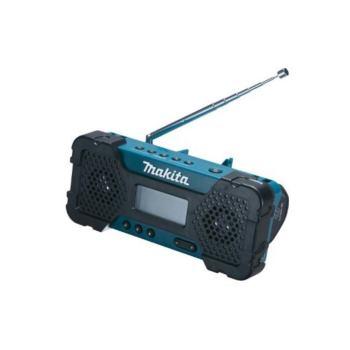 Akku-Radio 10.8V Li-Ion STEXMR051