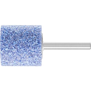 Schleifstift ZY 3232 6 AWCO 24 J 5 V