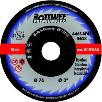 T41 PREMIUMFLEX 50x1,0x10,00