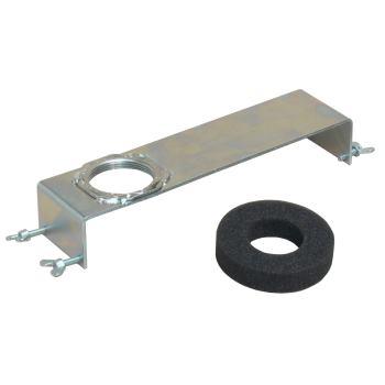 Fasspumpenhalter für Kanister-Handpumpe KHP 350 34