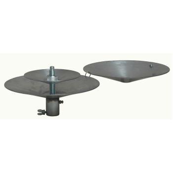 Radlager-Füllaufsatz für ecoFILL-Geräte 3379070