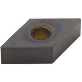 Wendeschneidplatte DNMA 150604 OHC 6605