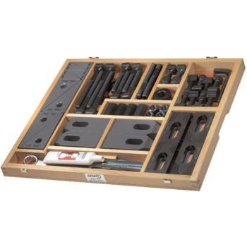 Spannwerkzeug-Sortimentskasten Größe 10 M 10