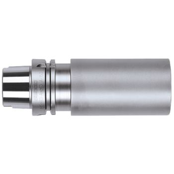Rohling HSK 40 A x 40 x 120 mm