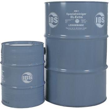 Spezialreiniger EL/Extra rückstandsfrei 200 Liter