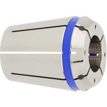 Präzisions-Spannzange DIN ISO 15488-25 0429E 04,00