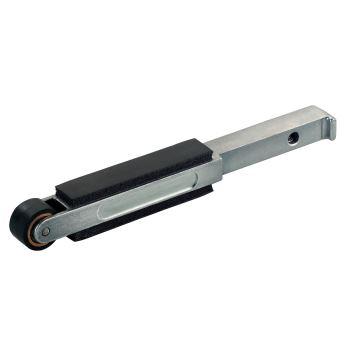 Schleifbandarm 3, für Bandfeile (Setausrüstung), f