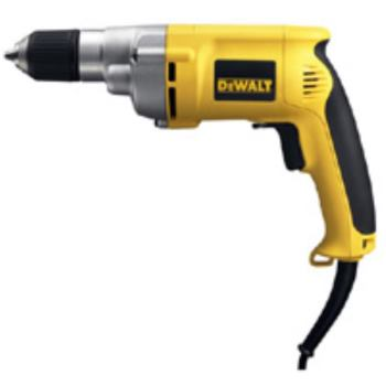 701 Watt-Bohrmaschine DW221