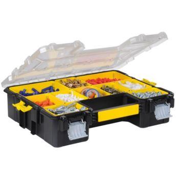 Organizer FatMax 44,6x11,6x35,7xm