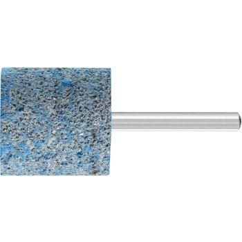 Poliflex®-Strukturierschleifstift PF ZY 3232/6 CU 16 PU-STRUC