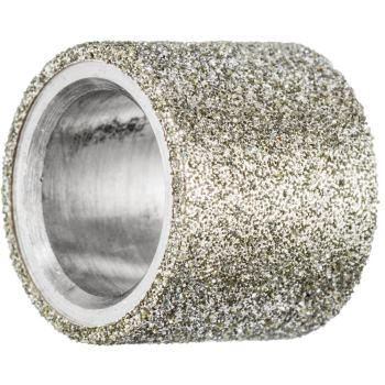 Diamant-Schleifscheibe D1A1 12-10-8 D 151