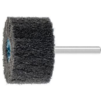 POLINOX®-Schleifstift PNL 5030/6 SiC 280