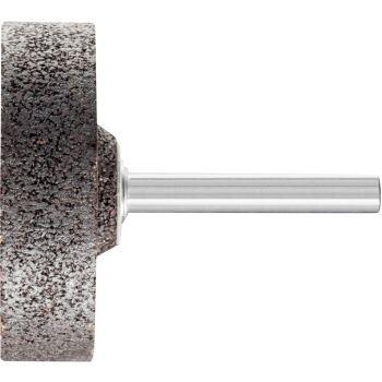 Schleifstift ZY 5013 6 ADW 30 L6B