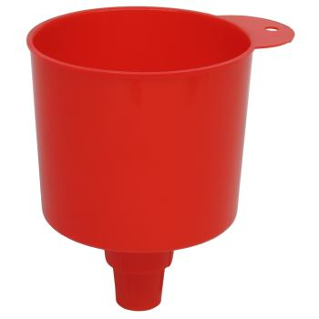 Öldosen-Trichter F-OC Durchmesser: 115 mm 3351694