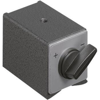 Haftmagnet 75x50x55 mm Haftkraft ca. 900 N