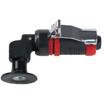 SlimPOWER Mini-Druckluft-Schleifmaschine,großes Pa