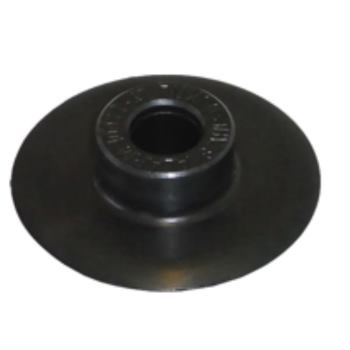 Rohrabschneider-Rädchen, für Kupfer- und Stahlrohr e