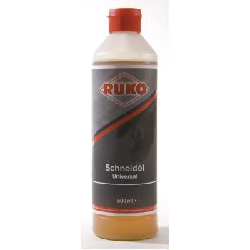Kühl-und Schmierstoffe/Reiniger,Universalschneidöl