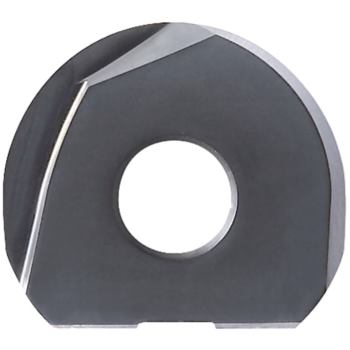 Hartmetall-Wechselschneidplatten WPR-D 32 LC730Z