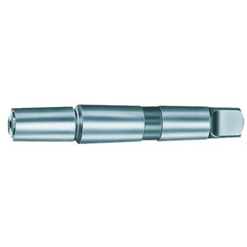 Kegeldorn DIN 238 B 18 MK 3