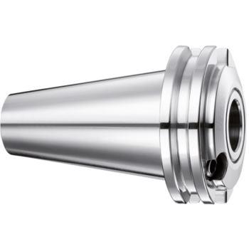 Hydro-Dehnspannfutter TENDO ES SK 40 Durchmesser