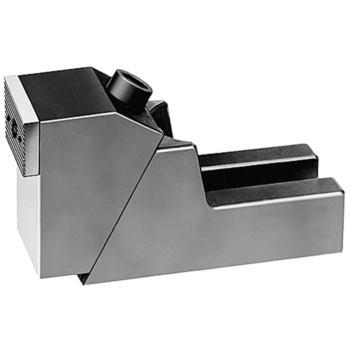 Stabil-Spannbacken für 20 - 30 mm Nutenbreite